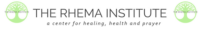 The Rhema Institute